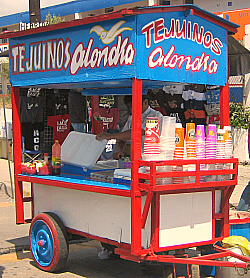 about-tejuino