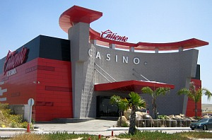 Casino el caliente platium play casino