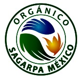 certified organic food mexico