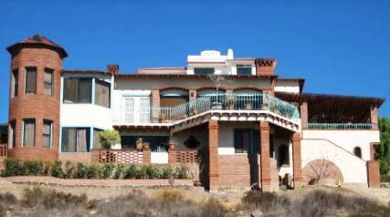 Ensenada Real Estate